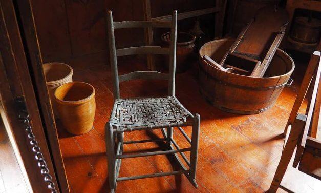 Restaurer un meuble en bois : comment réussir ?