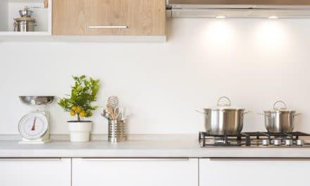 Aménagement et décoration, que mettre sur les murs d'une cuisine ?