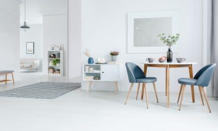 Décoration au style scandinave, définition et histoire