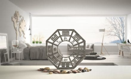 La chambre feng shui, comment réussir l'aménagement ?