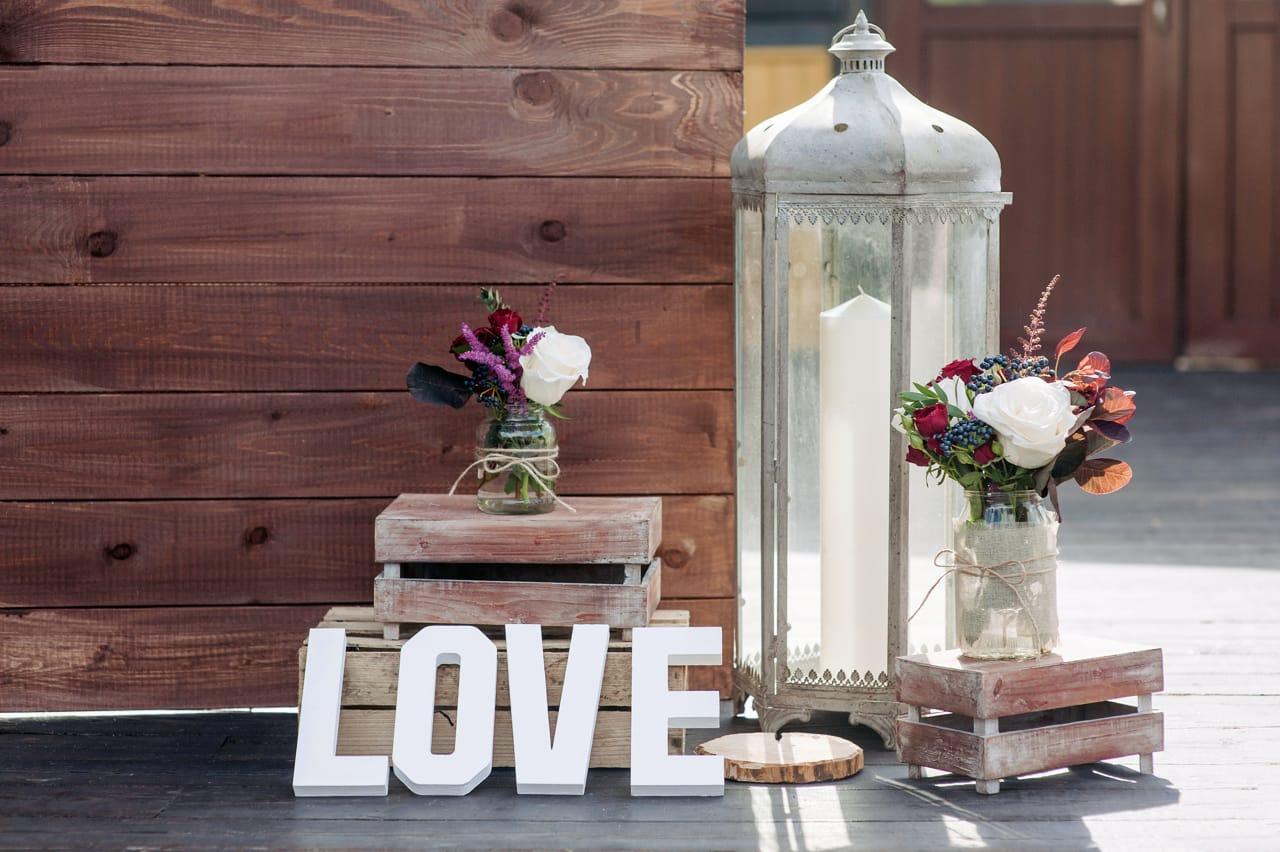 décoration-romantique
