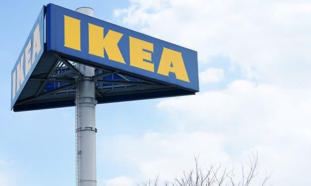 IKEA Maroc : mobilier, domotique, décoration, cuisine…
