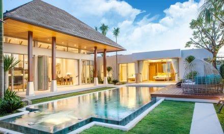 La plus belle maison du monde, notre top 50