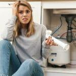 Entreprise de plomberie à Lyon, éviter les problèmes de plomberie